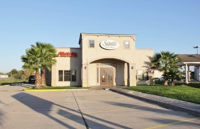 771 Shan Pasha Drive Property Photo - East Bernard, TX real estate listing