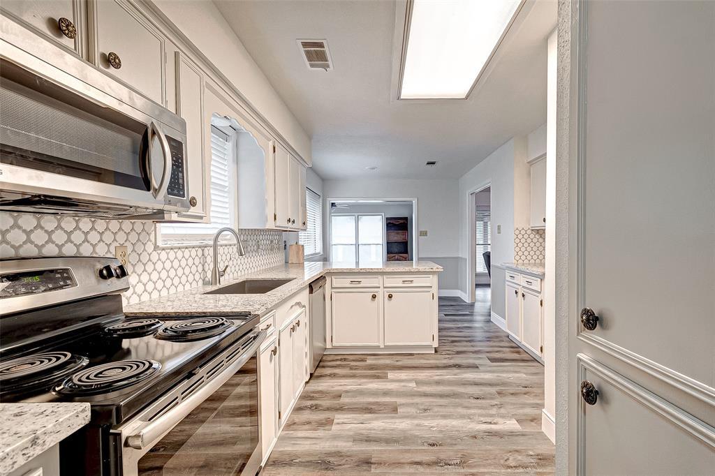233 Elm Street, Prairie View, TX 77484 - Prairie View, TX real estate listing