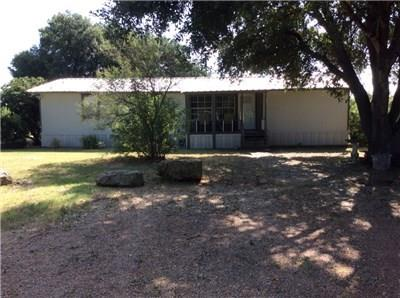 1344 County Road 401, Dime Box, TX 77853 - Dime Box, TX real estate listing