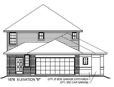 18610 Barwon River Court Property Photo - Katy, TX real estate listing