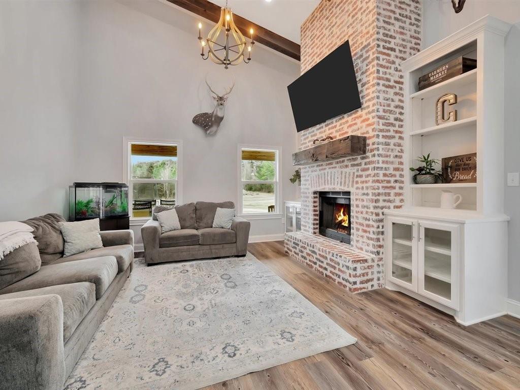 1508 Mollywood Road Road Property Photo - Zavalla, TX real estate listing