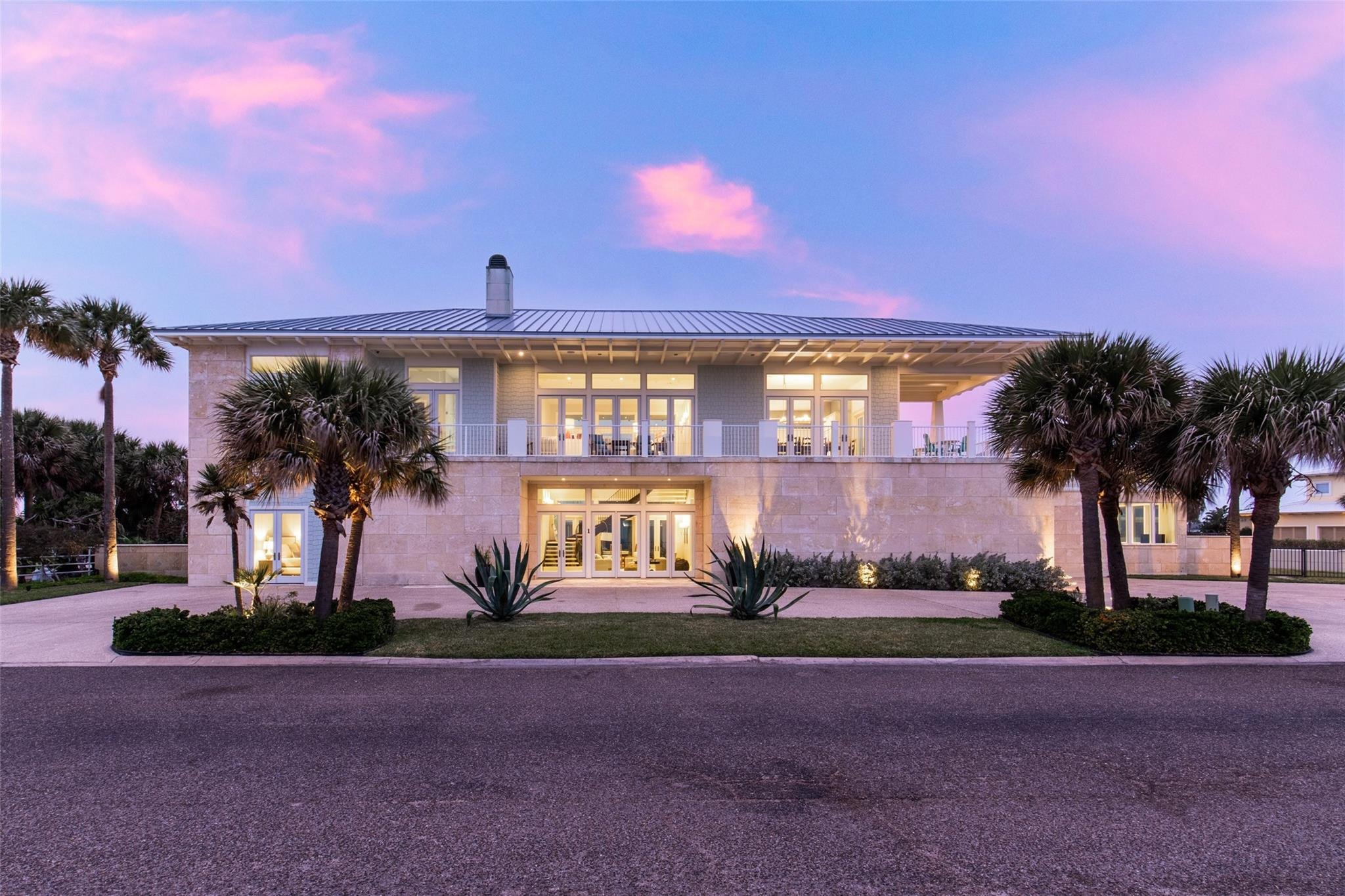 1 Finisterre Street Property Photo - Rockport, TX real estate listing