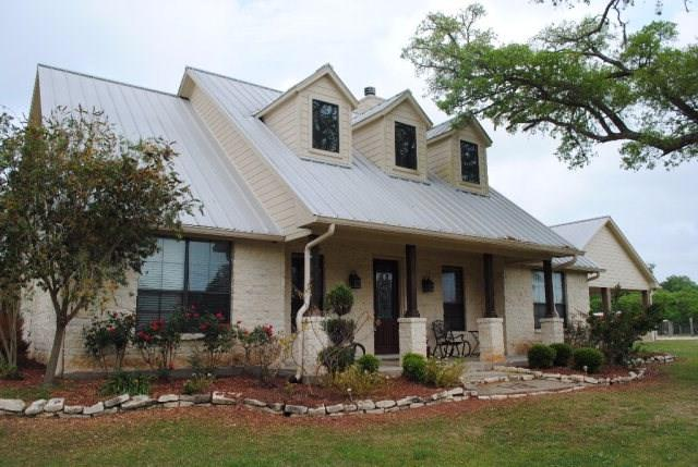 8038 Fm 1459 Road Property Photo - Sweeny, TX real estate listing