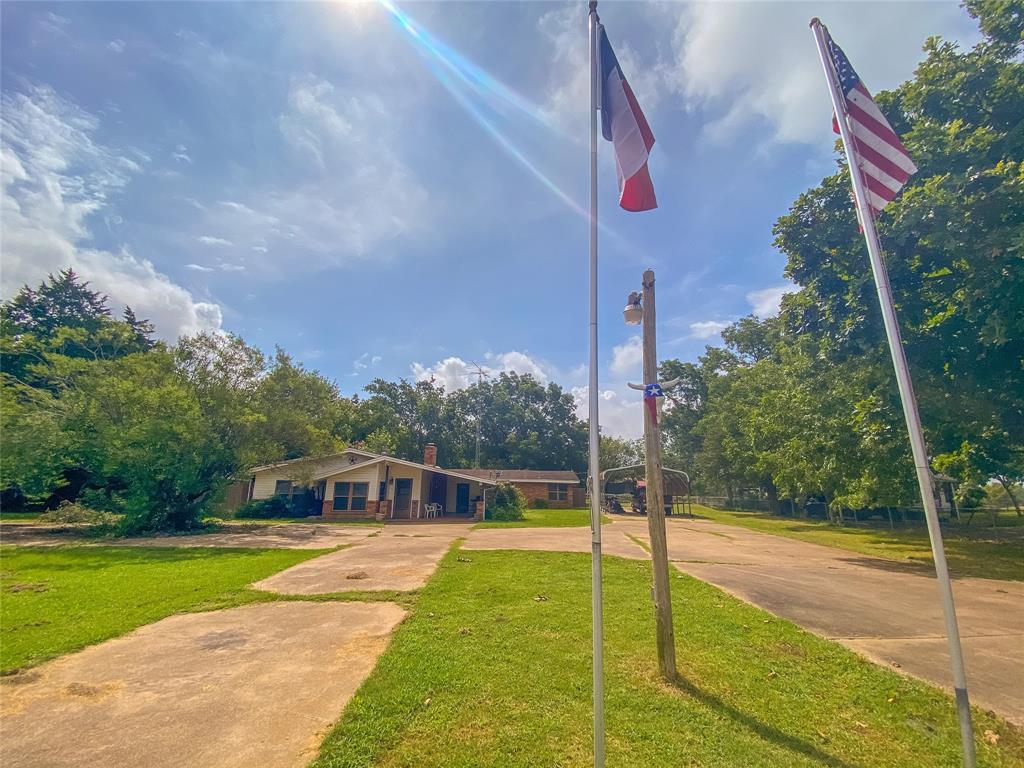 6889 Fm 111 Property Photo - Caldwell, TX real estate listing