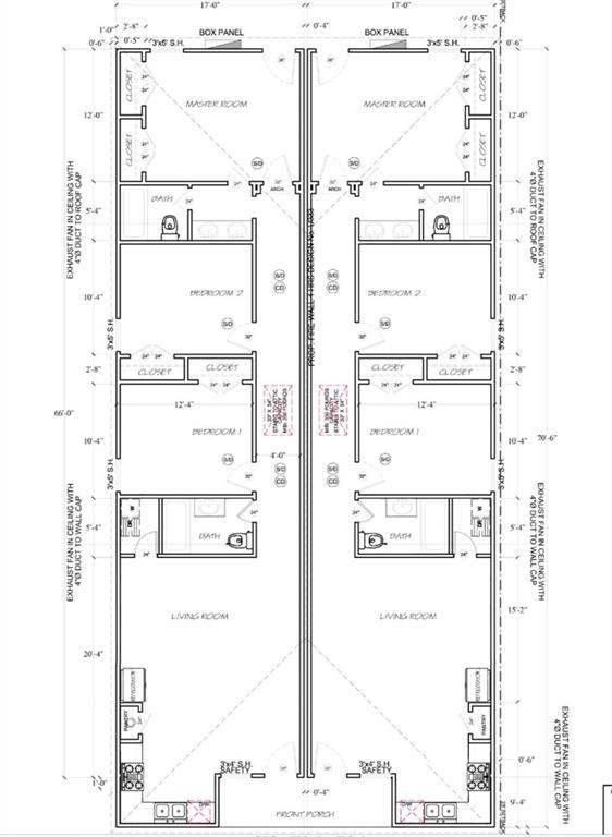 4102 Mallow Street Property Photo - Houston, TX real estate listing