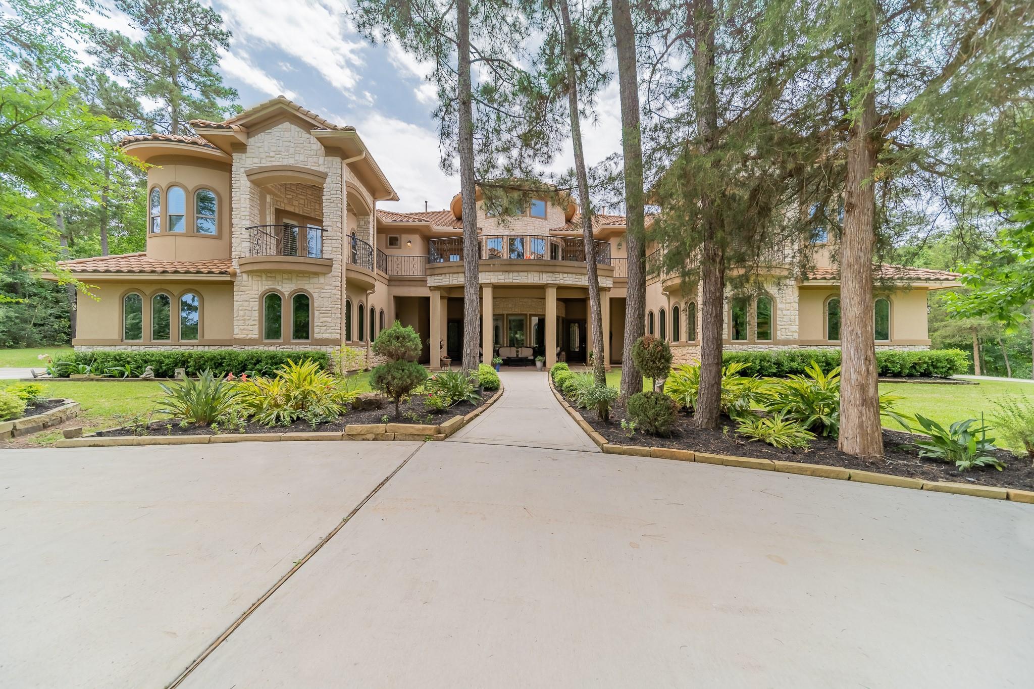 6165 Slick Rock Drive Property Photo