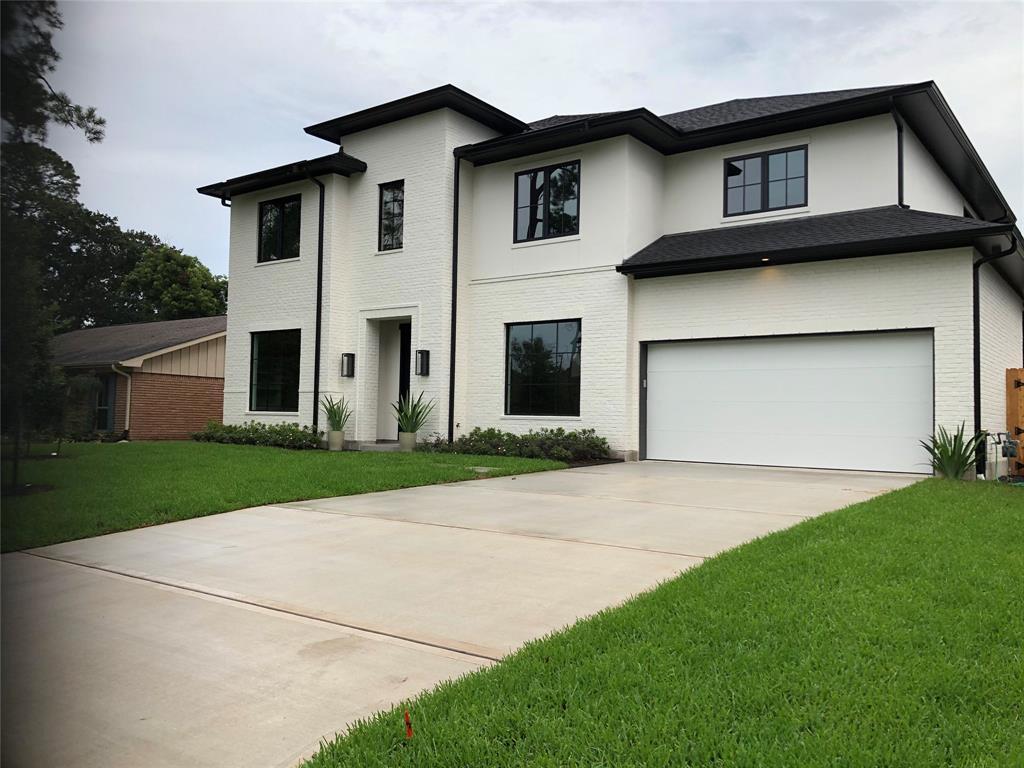 6929 Blandford Lane Property Photo