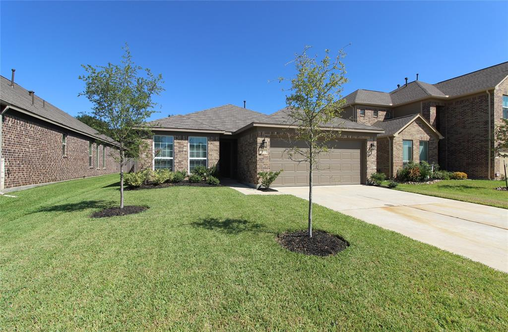 15806 Chestnut Branch Trail, Cypress, TX 77429 - Cypress, TX real estate listing