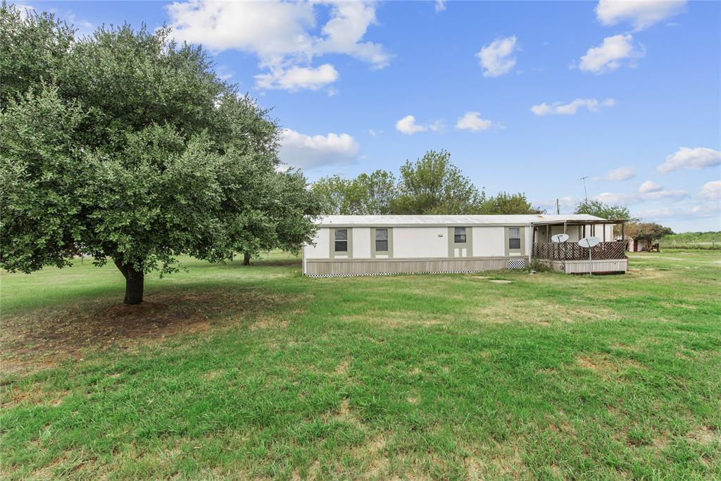 5005 Collette Lane, Bryan, TX 77808 - Bryan, TX real estate listing