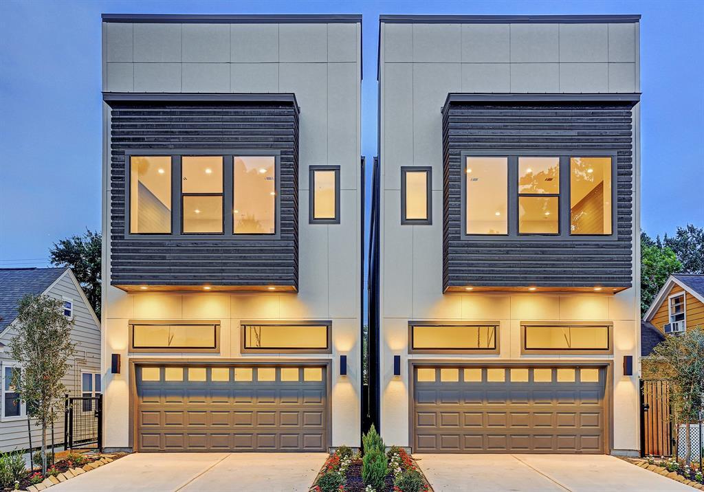 Alexander Maisons Real Estate Listings Main Image
