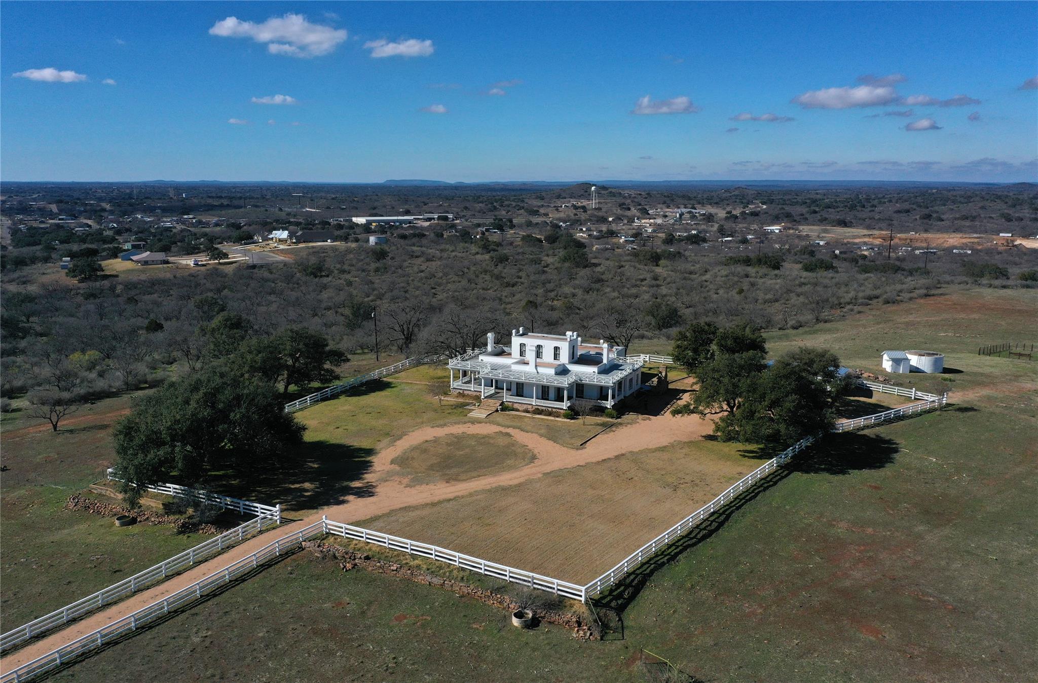 78643 Real Estate Listings Main Image