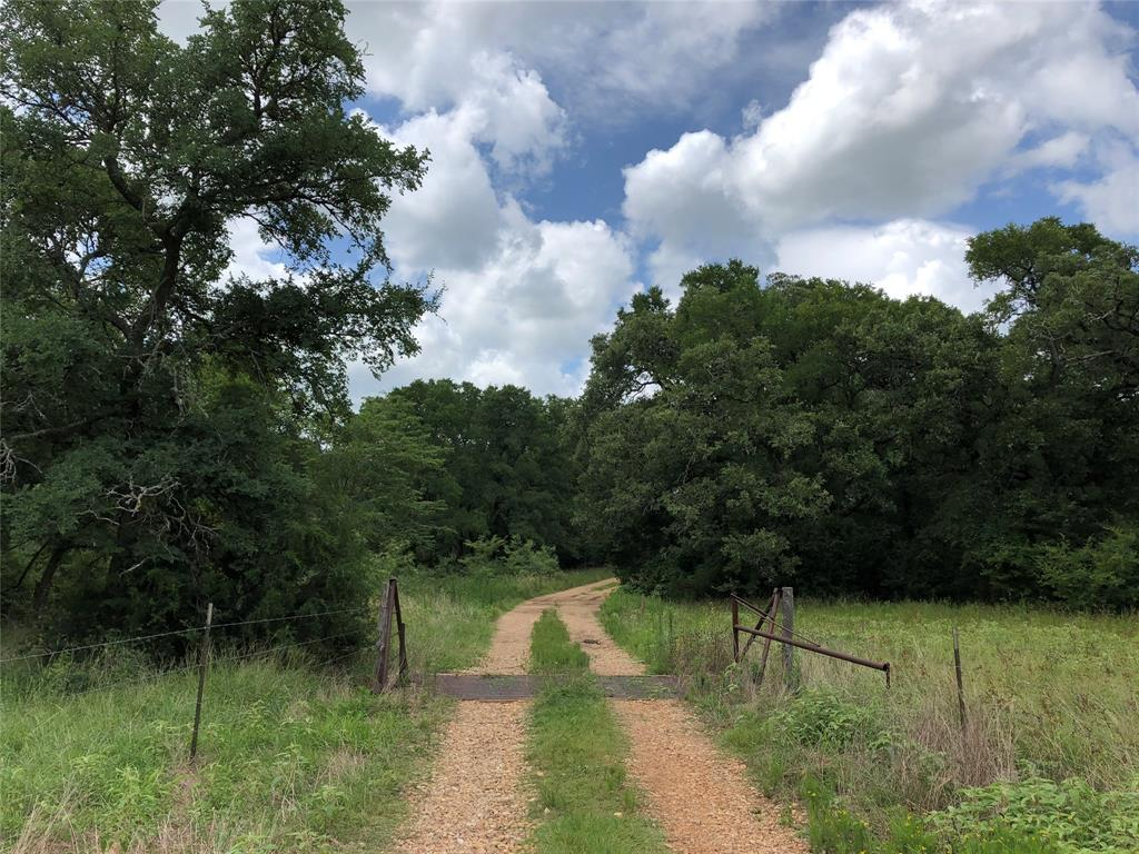 0000 County Road 143 Property Photo - Lincoln, TX real estate listing