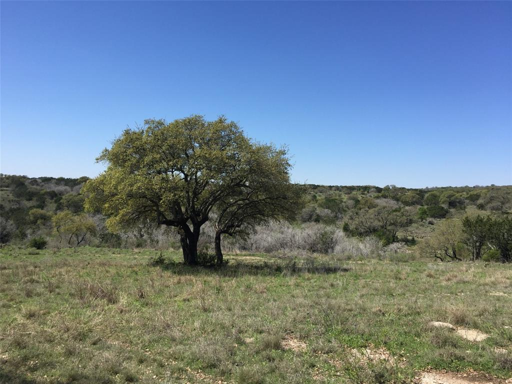0 Lost Mountain Ranch Road, Burnet, TX 78611 - Burnet, TX real estate listing