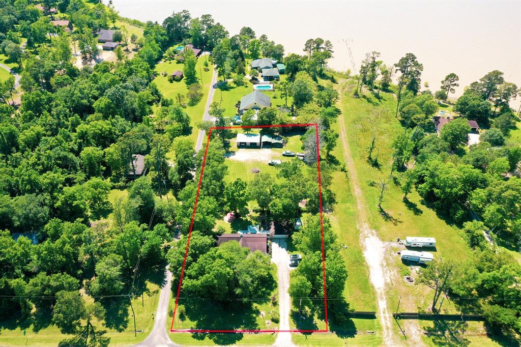 2315 FM 563 Property Photo - Anahuac, TX real estate listing