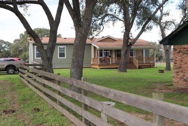 5385 Us-90 Property Photo 1