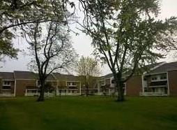43512 Real Estate Listings Main Image