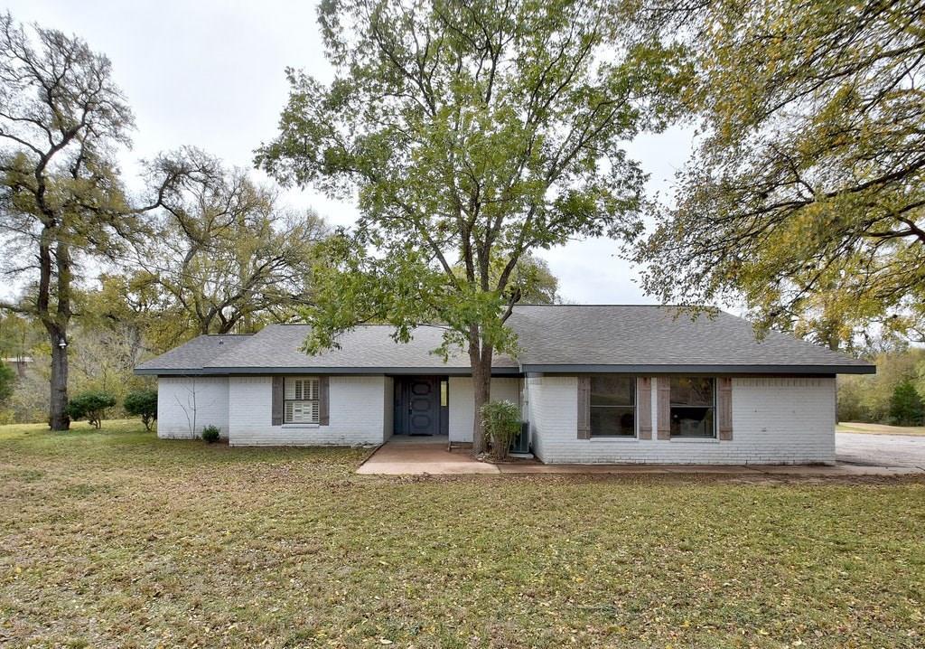 2381 State Highway 71 W, Cedar Creek, TX 78612 - Cedar Creek, TX real estate listing