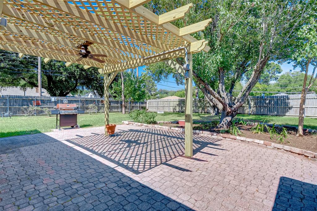 5502 Edith Street, Houston, TX 77081 - Houston, TX real estate listing
