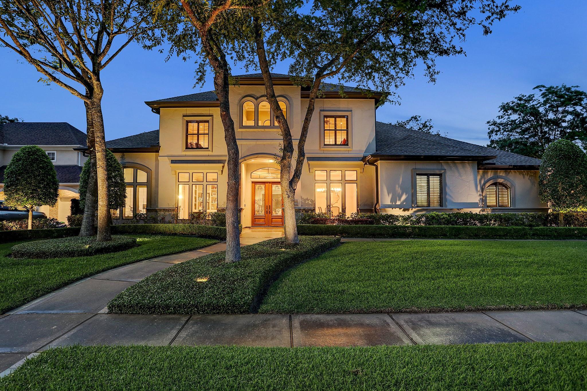 77059 Real Estate Listings Main Image