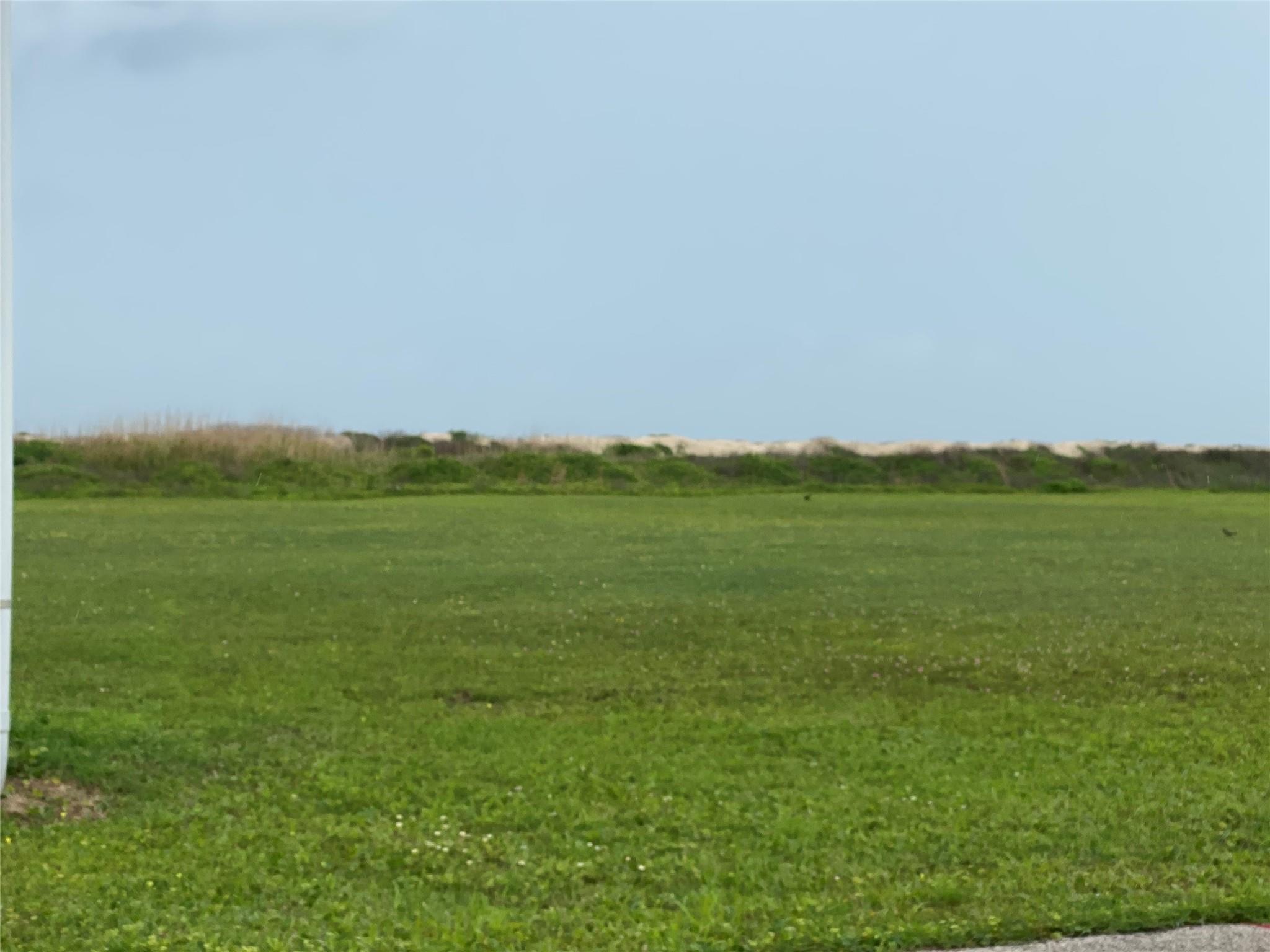 3834 Biscayne Beach Road Property Photo