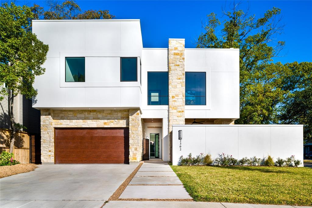 2302 Sheridan Street, Houston, TX 77030 - Houston, TX real estate listing