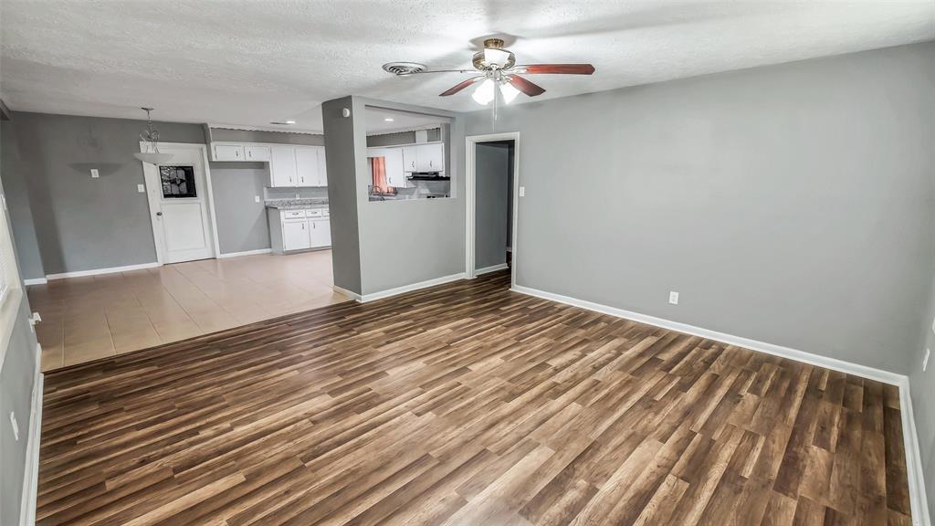 2208 Dorothy Street Property Photo - Pasadena, TX real estate listing