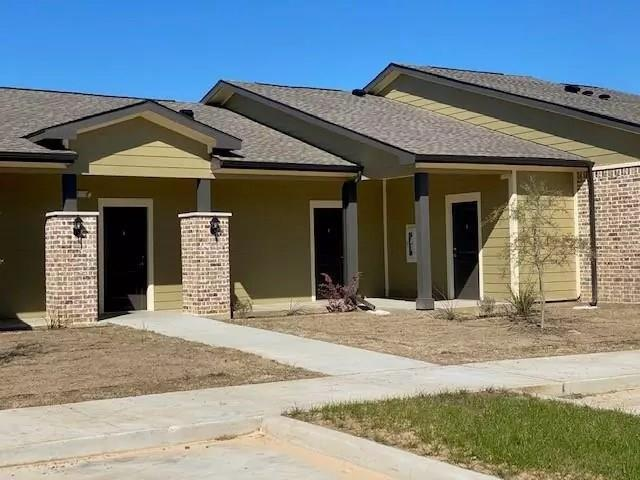 505 Sunset Drive Property Photo - Lindale, TX real estate listing