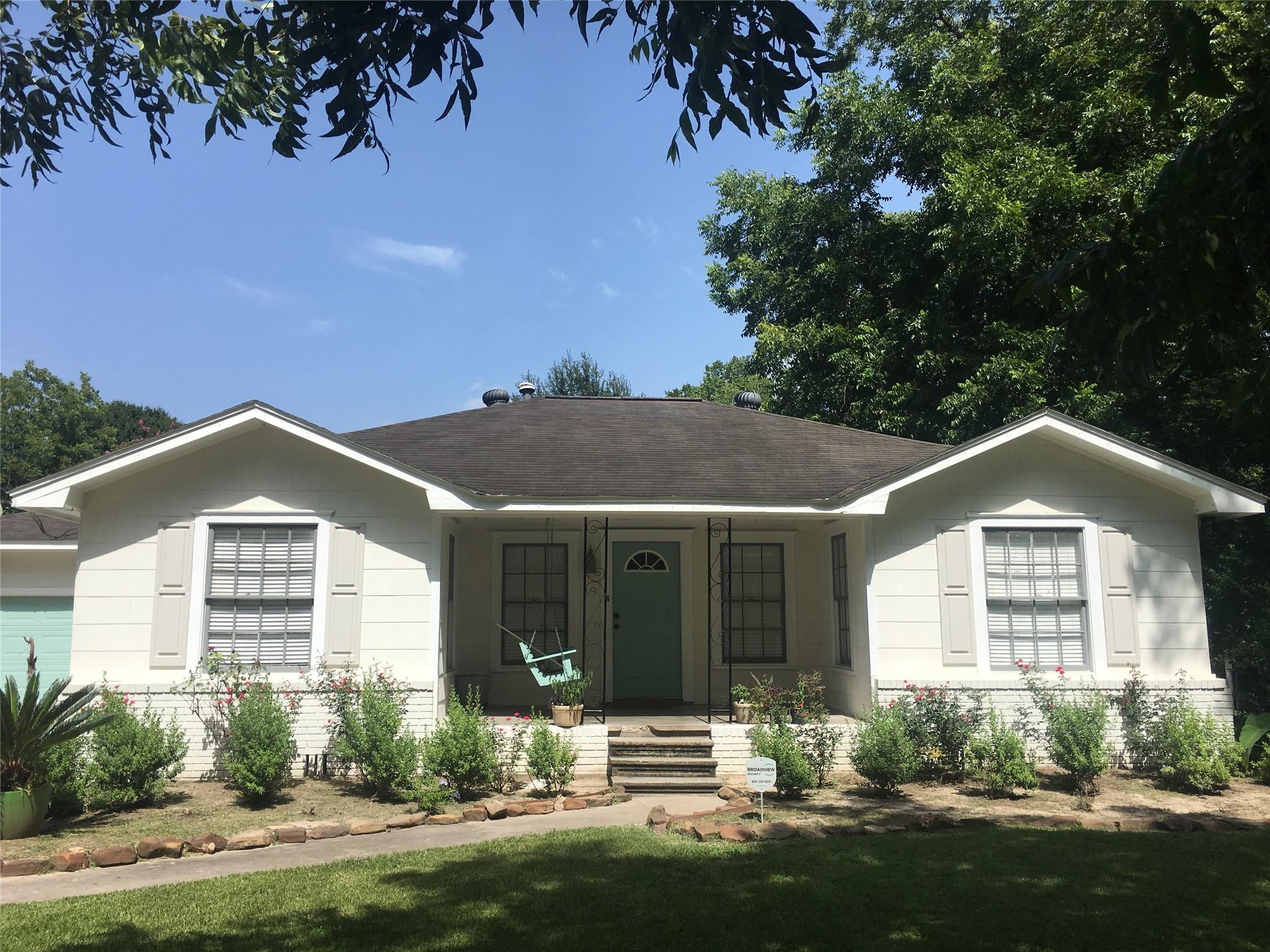 10604 Park Lane Property Photo