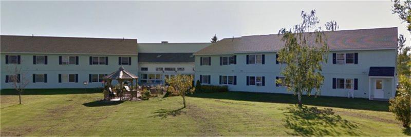 8124 Schell Avenue Property Photo - Other, NY real estate listing