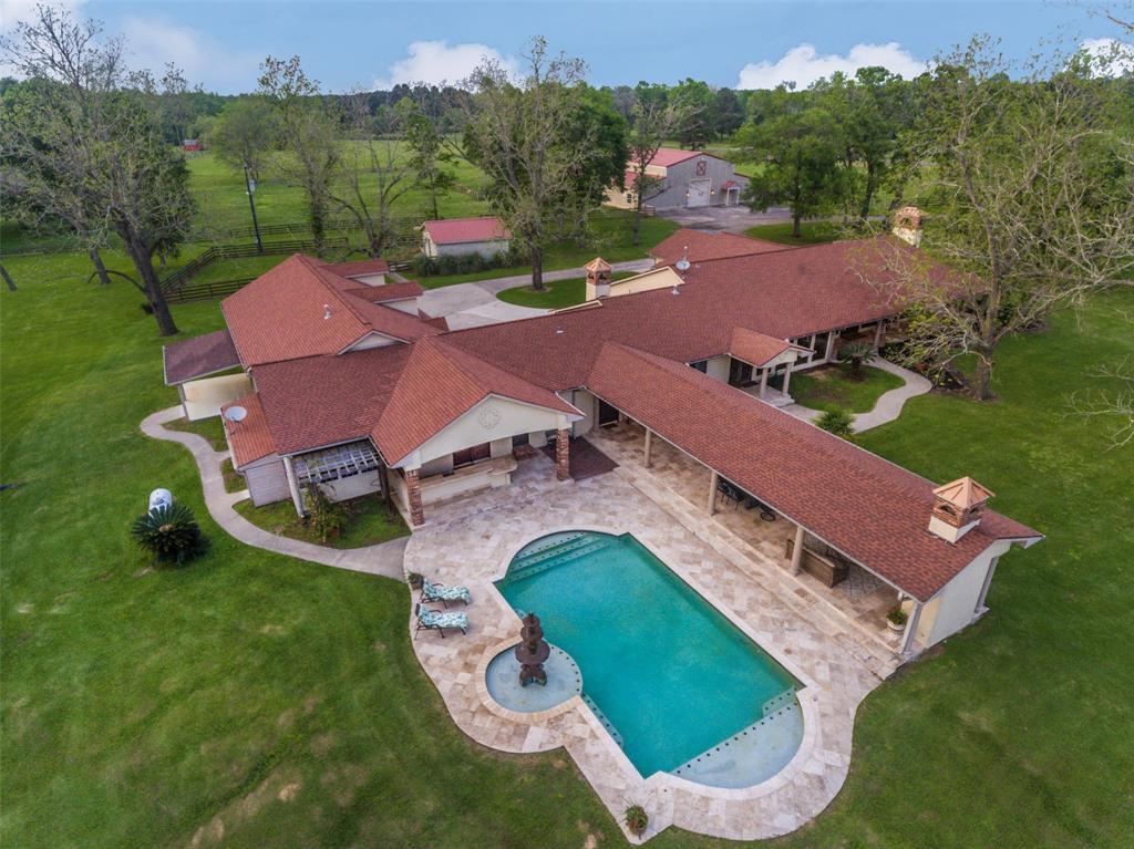 1043 Fm 1011 Road, Liberty, TX 77575 - Liberty, TX real estate listing