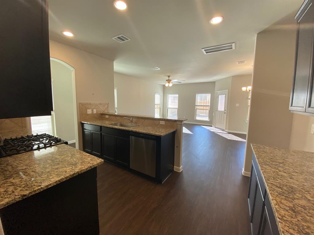 14830 Cardiff Cliff Lane, Houston, TX 77053 - Houston, TX real estate listing