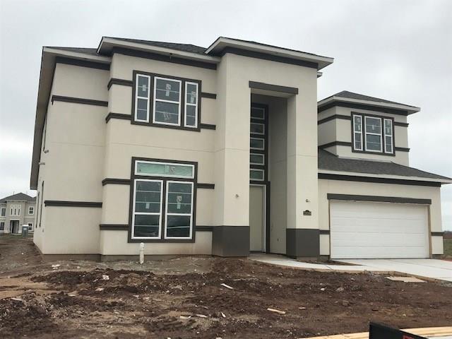 23539 Spencer Meadow Lane, Richmond, TX 77469 - Richmond, TX real estate listing