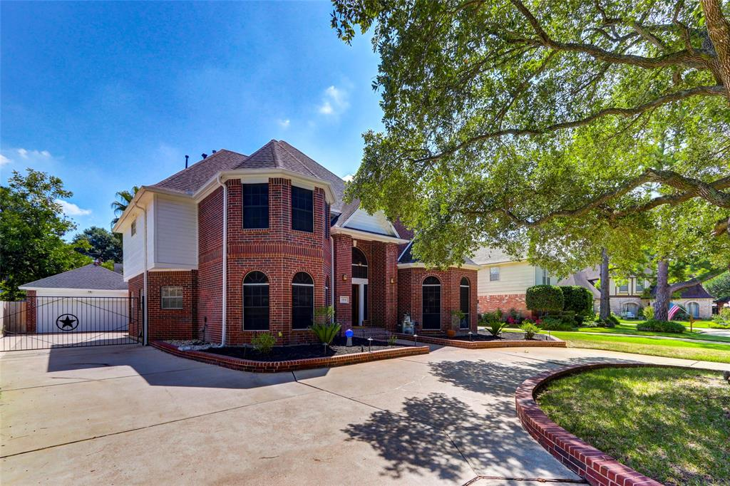 Morton Ranch High School Real Estate Listings Main Image