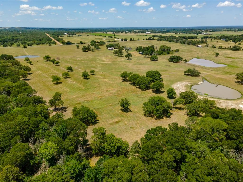 7436 FM 1291 Property Photo - Ledbetter, TX real estate listing