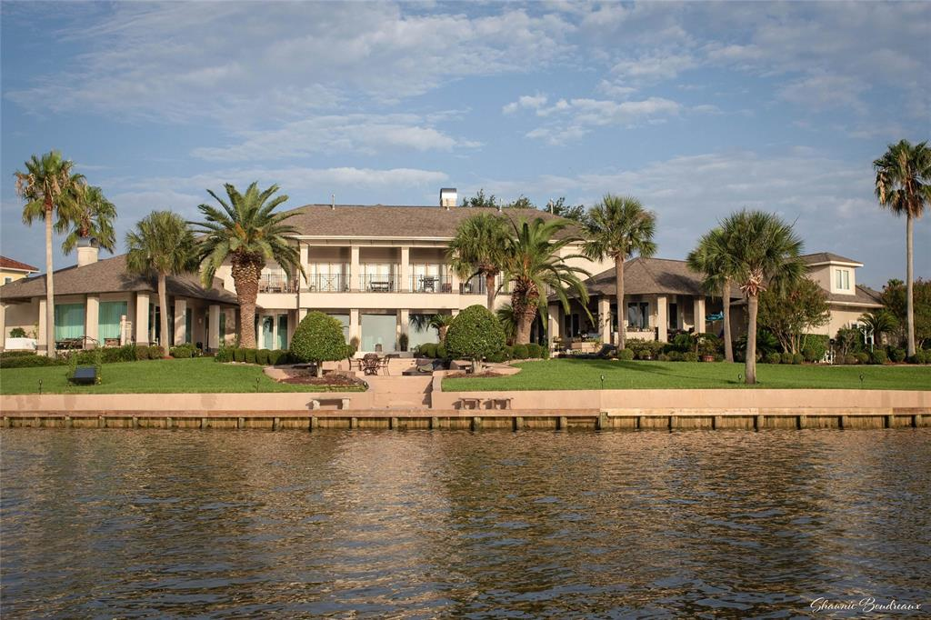1302 Coral Way Court Property Photo