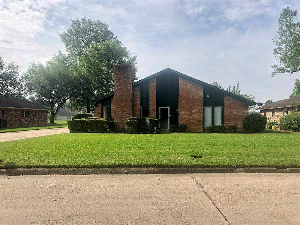 4995 Ada Street Property Photo - Beaumont, TX real estate listing