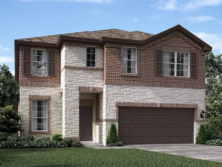 1811 Wedgewood Pine Way, Pearland, TX 77089 - Pearland, TX real estate listing