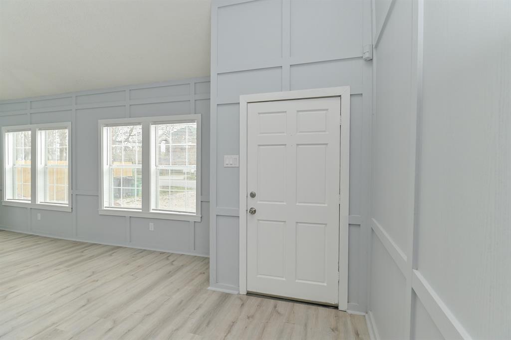 984 Ringold Street Property Photo
