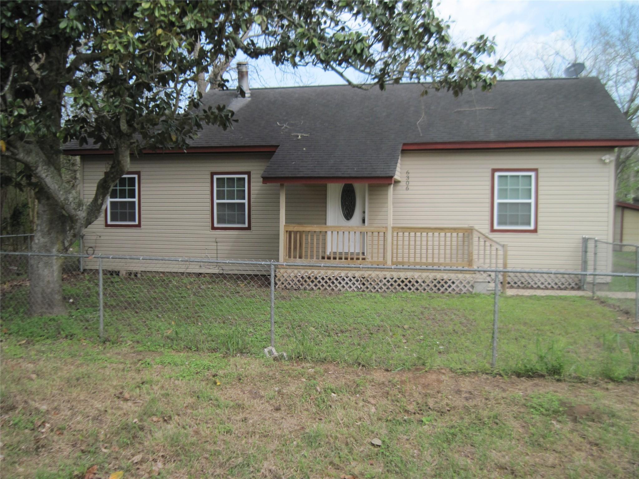 6306 Highway 36 Property Photo - Jones Creek, TX real estate listing