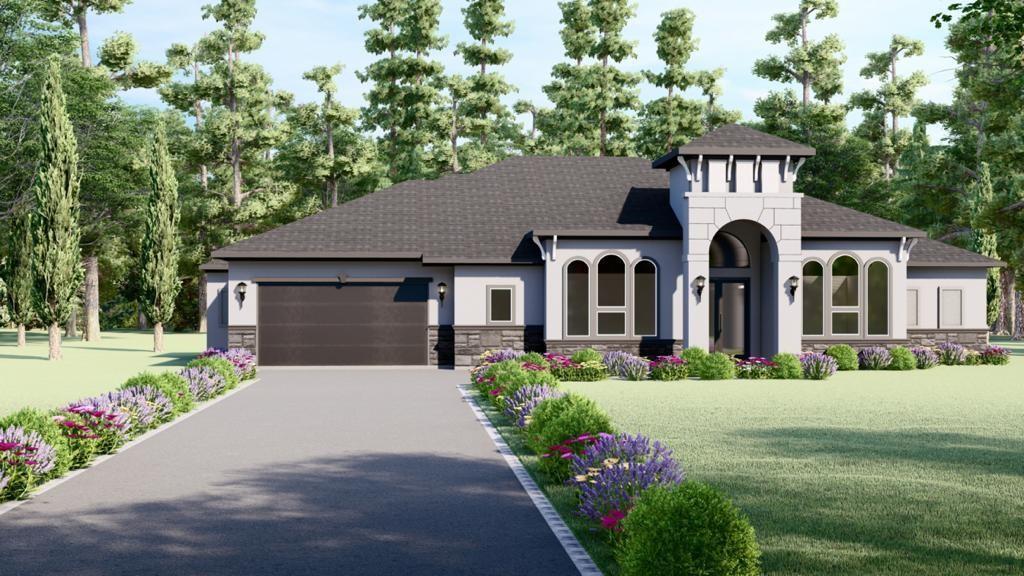 17123 S Mesa Dr Property Photo