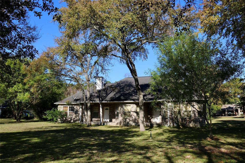 5301 Magnolia Trail, Navasota, TX 77868 - Navasota, TX real estate listing