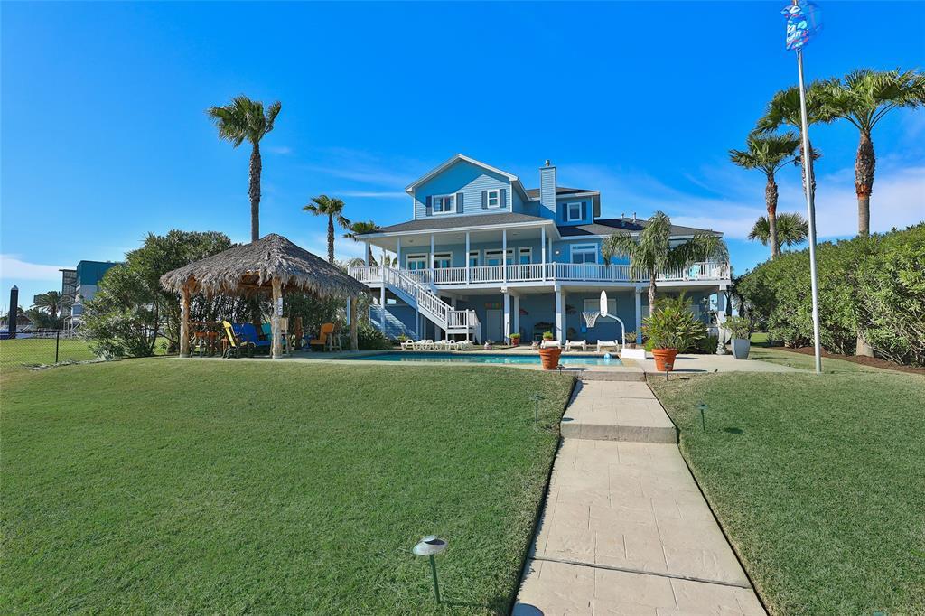 7311 Broadway Street Property Photo - Galveston, TX real estate listing