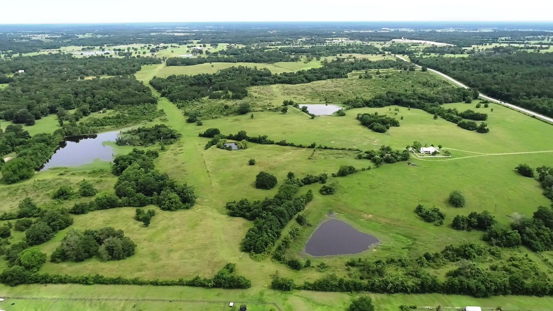 Montgomery Real Estate Listings Main Image