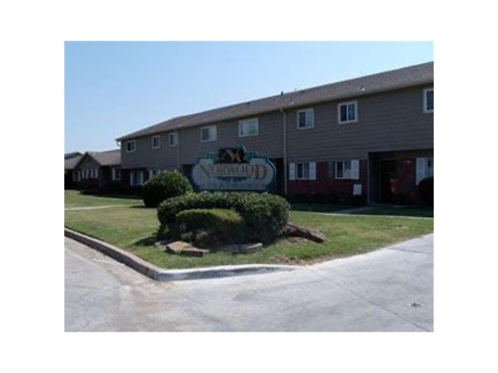 2202 S Phoenix Avenue, Tulsa, OK 74107 - Tulsa, OK real estate listing