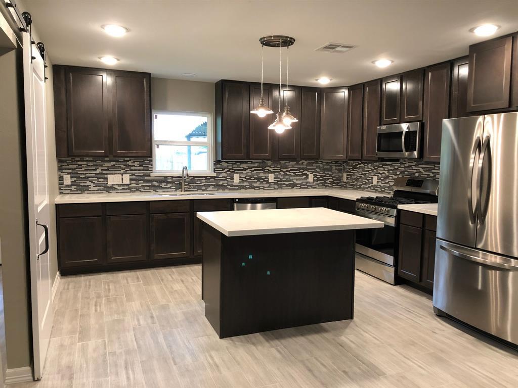 4622 Allen Genoa Road, Pasadena, TX 77504 - Pasadena, TX real estate listing