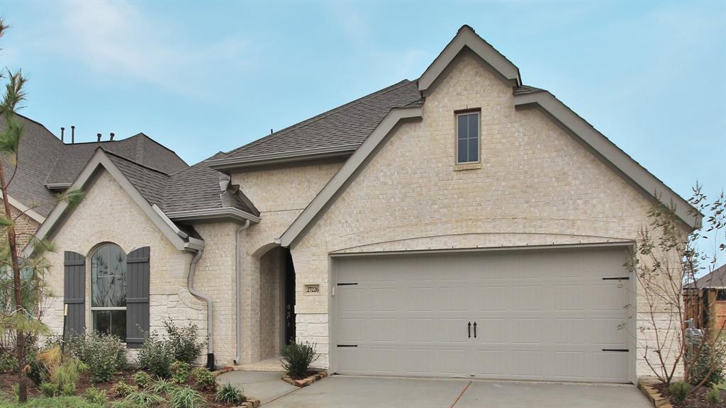27226 Polo Wind Court, Magnolia, TX 77354 - Magnolia, TX real estate listing