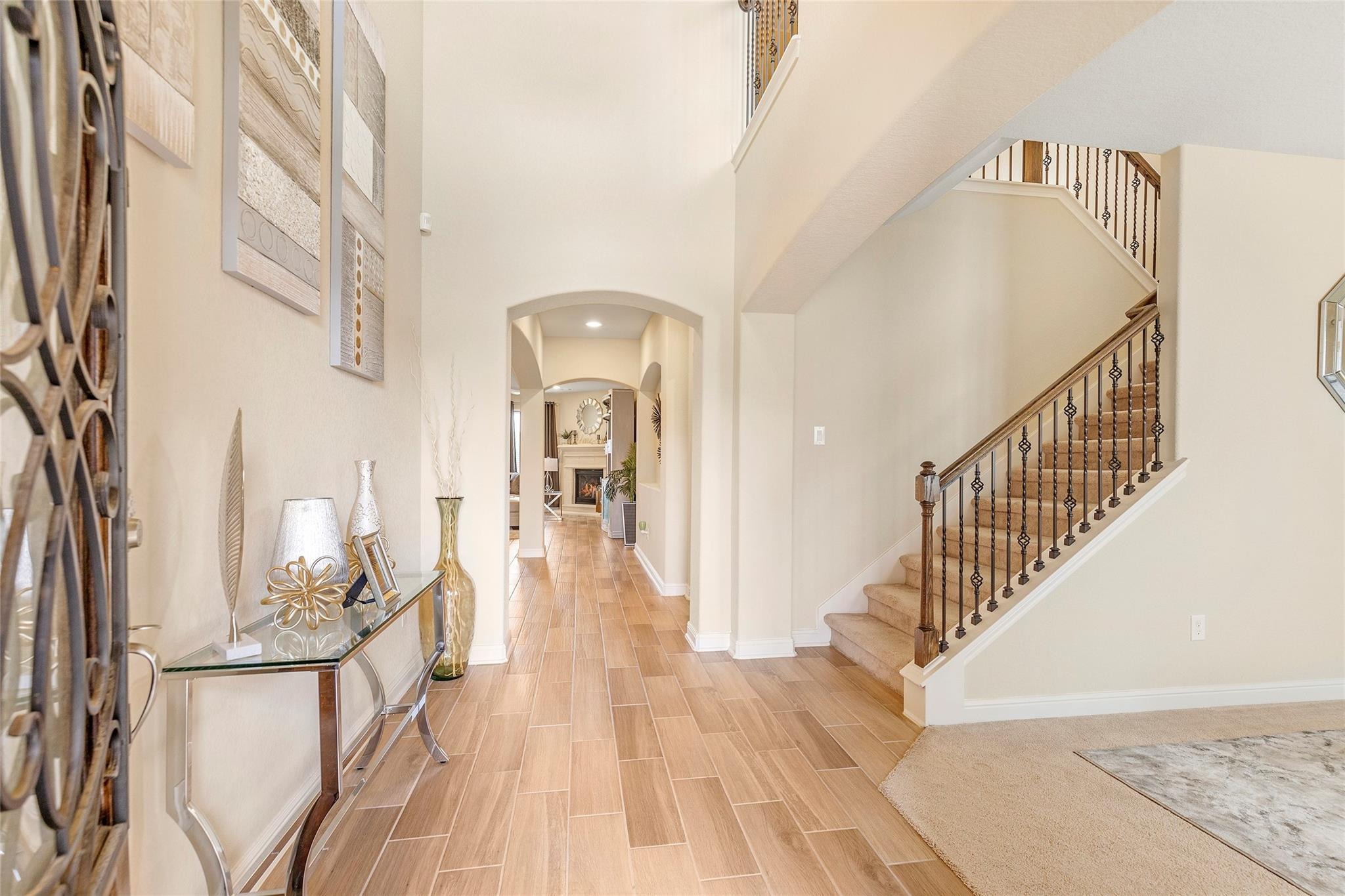 24706 Longwood Forest Drive Property Photo