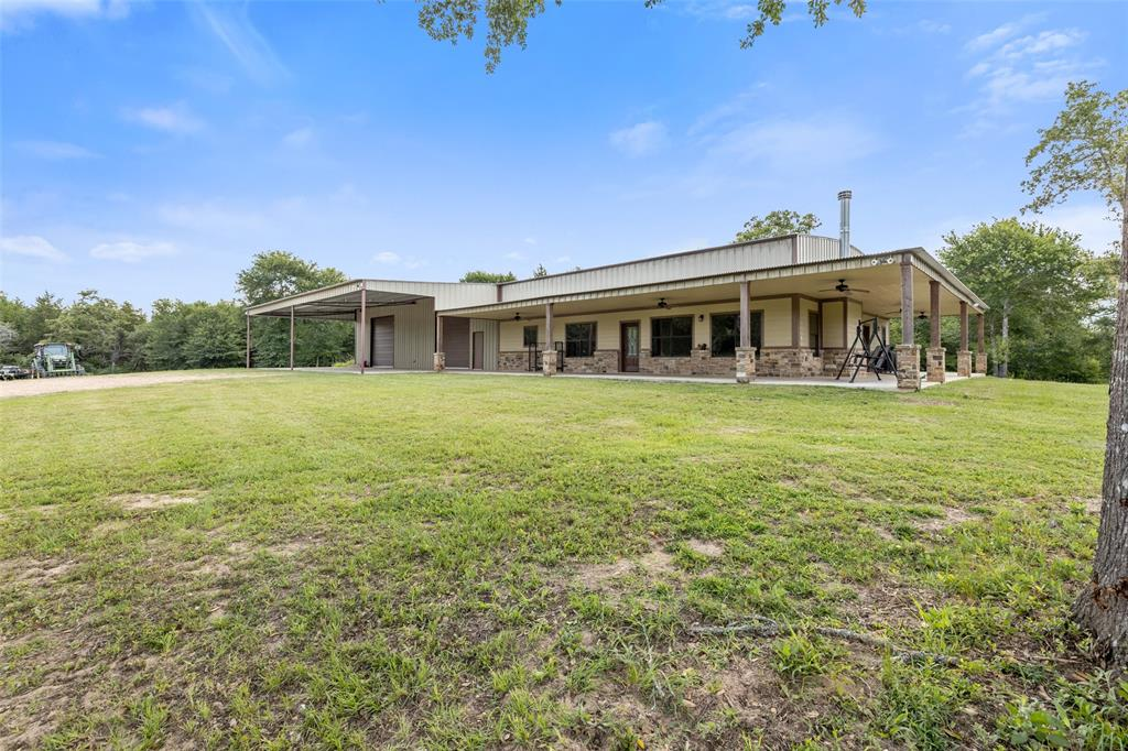 24042 Squirrel Road Property Photo