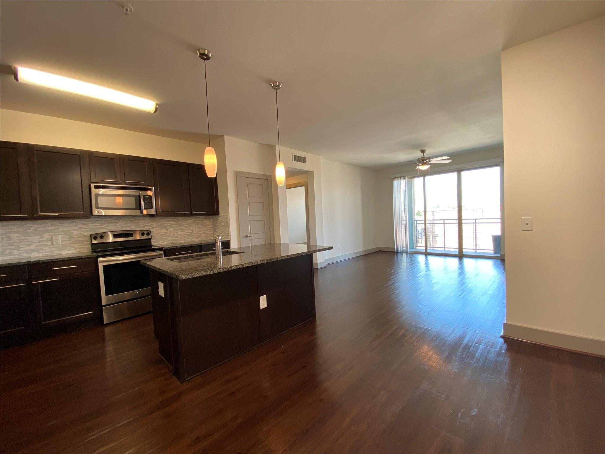 145 Heights Boulevard #314 Property Photo