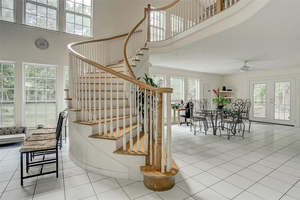 26145 Westheimer Parkway, Katy, TX 77494 - Katy, TX real estate listing